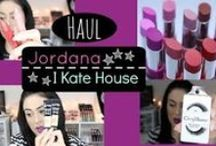 ikatehouse review / ikatehouse review & Haul