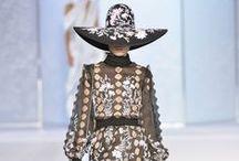 Fashion Week / New fashions every week, Hope all you guys will like it