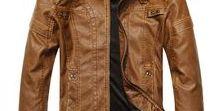 NC* Men's Coats&Jackets