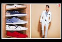 Men's Shoes - Αντρικά Παπούτσια! / Τι είναι στην μόδα φέτος στα αντρικά παπούτσια χειμωνιάτικα και καλοκαιρινά! (men shoes)