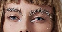 glitter is my favourite colour