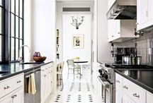 Home Decor &  Design / Some tasted home design  and recommended home decor .