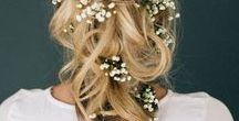 Wedding Ideas / Wedding idea,hacks,dress,shoes,accessories,jewelry,hairstyle