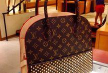 Taschen/handbag