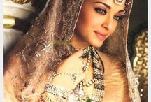 Indische style
