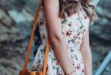 Inspirational Photos& Reviews / the most trending 、gorgeous and  creative  customer photos &reviews from Newchic fashion community .