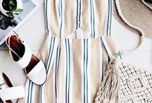 summer outfits /  100+  inspirating outfit ideas for women