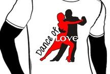"""Aşk Meşk / Kişiye Özel Tasarım, El Boyaması Tekstil Ürünleri - Kişiye özel tasarlanır, çizilir ve elde boyanır. Baskı değildir. """"Sadece bende olsun, hediyem çok özel olsun"""" diyenler içindir. tizayn@hotmail.com"""