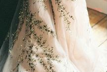 CBC Gown Inspiration / http://www.carinabcouture.com/