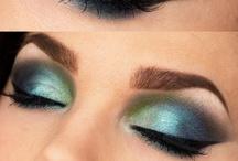 **Beautiful Makeup Art**