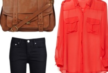Shopping List **