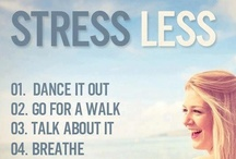 Health Tips *