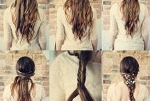 How to... Hairtopia