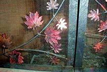 Metal Fabrication Projects