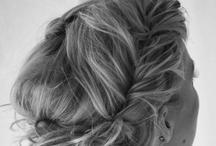 *Hair Styles*