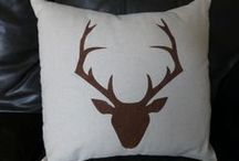 Pillows / Pillows