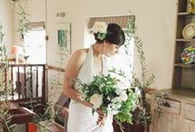 Wida & Oliver / http://www.supernaturalfloraldesign.co.za/?p=600
