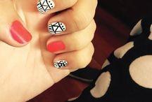 Nails / Nails design