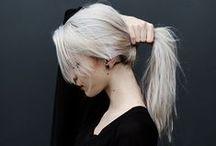 bob hair/midi bob hair/hair
