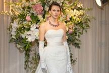 Stewart Parvin / http://www.carinabcouture.com/