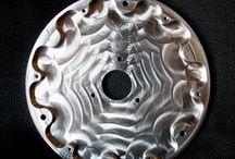 Machining / Precision machining