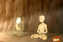 Chakras / All things chakra-related