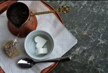 Coffee   Kafa