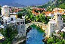 Beautiful Bosnia   Prekrasan Bosna