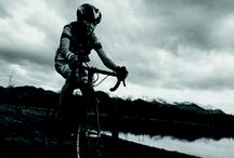 Adventure photo competition / Our all time favourite adventure memories...