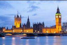 quero visitar!!!