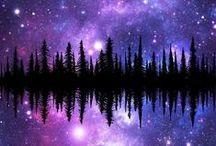 Galaxyyyyyy
