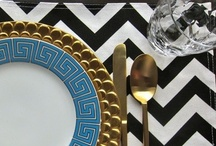 Kitchen &Table set