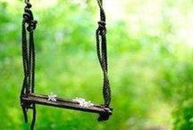 Swing Free ❀