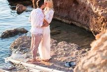 LOVE STORY Fotoshooting /  #Love_Story #Engagement #Fotoshooting #Christina_Eduard_Photography #Paarshooting #Fotoshooting_Ibiza #Shooting_Strand #Brautpaar_Fotos_Wasser #Fotosession #Brautpaar #Pärchen_fotoshooting #Boho_ideen #Ideen_Paar_Shooting #Strand_shooting