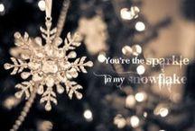 Sparkle-licious!