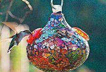 Mosaics ღ