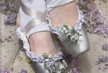 Silver Linings!
