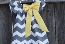 STYLE ║ Baby Clothes