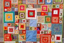 new quilting project idea