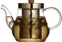 Zenshi Glassware / The Zenshi range is inspired by the serenity and peace of the traditional tea ceremony and, with its many functions, it provides a fantastic way to enjoy speciality teas. Explore our beautiful range of glass teapots, double walled thermo glasses and other speciality tea accessories.