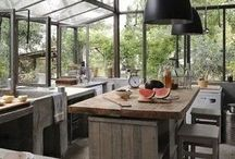 Home remodel Ideas!!