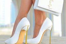 Fashion / Kleidung & Mode, Fashion & Lifestyle