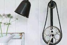 Do-it-yourself / mode, design, möbel, accessoires,