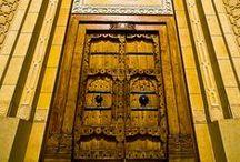 türenwelt / Türen,doors