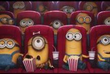 Movies&films◄►