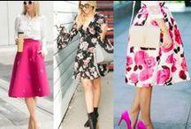 Street Wear Dresses