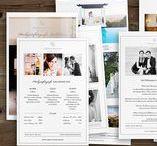 Business als Fotograf aufbauen / Tipps für Paarshooting, schöne Brautportraits kreieren, Bräutigam im perfekten Licht festhalten. Umgang mit Brautpaar während des Fotoshootings. Lightroompresets  mit Tipps zur Bildbearbeitung. Marketing Tipps für Hochzeitsfotografen die tatsächlich arbeiten und noch vieles mehr.