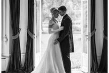Ideen Jane Austen Hochzeit / Inspirationen für deine Hochzeit im Style von Jane Austen Zeiten.  #Christina_Eduard_photography #Hochzeit #Inspration #Styled_Shooting #Jane_Austen #Ideen #wedding #braut #schloss_gondelsheim #atelier_mailena #hochzeitsfotografie