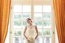 HOCHZEIT | elegant + klassisch / Für Bräute die sich eine klassische und elegante Hochzeit wünschen.   #Hochzeit #klassisch #elegant #Royal_Wedding #Schloss_hochzeit #Schloss_Biebrich #Braut_im_Schloss #Fotoshooting #Hochzeit_konzept_weiß #Brautpaarshooting #Hochzeitsfotos_Schloss