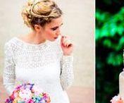 Hochzeit Alice im Wunderland / Lass dich mit diesem Hochzeitskonzept zu einer Märchen Hochzeit inspirieren. Heiraten wie Alice im Wunderland.  #Hochzeit #Inspiration #Hochzeitskonzept #AliceimWunderland #Märchenhochzeit #Inspiration #Dekoration
